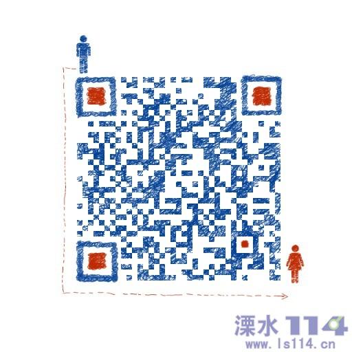 1adc21d3d12ba480d5c4b35072f32c9.jpg